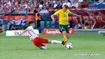 Poland 0-0 Lithuania - All Goals & Highlights HD - 06-06-2016