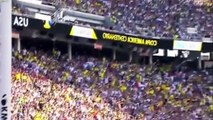 Colombia 2-0 USA ~ James Rodriguez goal gol ~ Copa America 2016