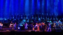 Hans Zimmer - Pirates of the Caribbean - LIVE 2016 (Toulouse concert)