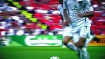 Cristiano Ronaldo Vs Czech Republic (EURO 2008) HD 720p By Ronnie7M