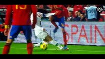 Cristiano Ronaldo - Fights & Angry Moments 2016