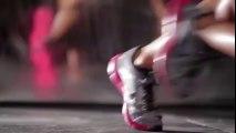 Nike Girls - Sport Motivation