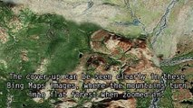 5 Secret Places Censored on Google Maps-5 μυστικά μέρη που αποκαλύφθηκαν μέσω του Google Maps!