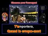 Georges Brassens - Chanson pour l'auvergnat