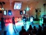 Peter - ISE Breakdancers