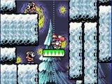 juguemos a: super mario advance 3 (yoshi's island) parte 29