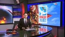 Последние новости из ЧАЭС,Новости Украины Сегодгя 29 04 2015 Новости России сегодня