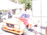 104 zs2 rallye montagne noire 2003