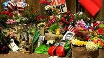 Louisville si prepara a dire addio a Muhammad Ali con un funerale interreligioso