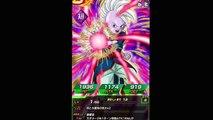 Dragon Ball Z Dokkan Battle (JP) : New GT Banner Summoning (P3)