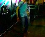 Extra Musicpark Endspurt 20. Januar 2007 part 1