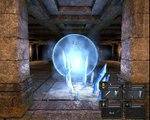 Legend of Grimrock - LVL 10 First Ornate Key (2 ways)