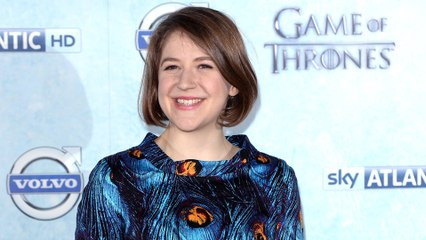 Game of Thrones Reveals Its First Major Lesbian Character