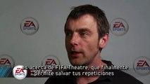 FIFA 11- FIFA Theatre EA Sports