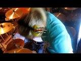 Death - Spirit Crusher Drum Cover vol 2