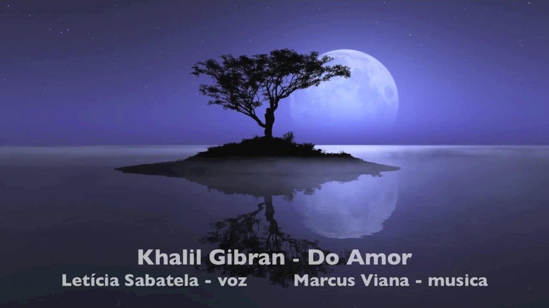 A MARCUS MUSICA DE BAIXAR VIANA MIRAGEM