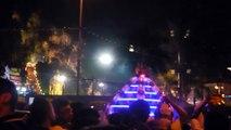 Malaysia - Kuala Lumpur - Thaipusam 2015 - Part 20 of 23