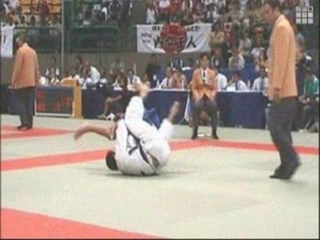 Judo Kyohon Translation of Masterpiece by Jigoro Kano Created in 1931.