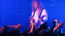 Megadeth - Symphony Of Destruction ( Live In Athens, Greece 20/06/2012)