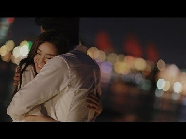 [Official MV] Còn Yêu Nhau Hãy Về Với Nhau - Minh Thư