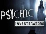 Psychic Investigators S01E05 RACHEL DOMAS