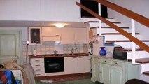 Appartamento in Vendita da Privato - Via Fiascherino trav. II 27/29, Lerici