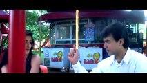 Iss Deewane Ladke Ko | Sarfarosh | Aamir Khan | Sonali Bendre | Alka Yagnik