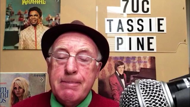 Tassie Pine - Episode 27 - Tiger Belcher Faces Justice