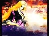 Naruto vs  bleach  clip -----