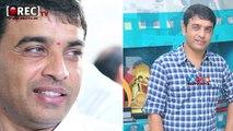 dil raju twist to gunasherkar II latest telugu film news updates gossips