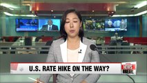Yellen sees gradual rate hikes but gives no set time frame