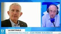 """Guillaume Pépy : """"Cette négociation a réussi"""", """"plus aucune raison de faire grève"""" à la SNCF"""