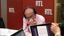 SNCF : la concurrence sur les chemins de fer français n'est pas pour demain