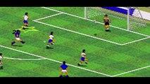 FIFA 17 Teaser Trailer E3 2016 EA Sports reveals first FIFA 17 Teaser Trailer (PS4 XBOX ONE PC)