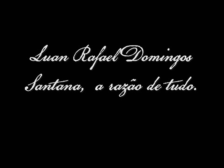 Homenagem a Luan Santana,20 anos.- FCO Luan Santana Lovers.