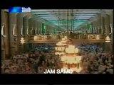 Naat FARHAN ALI WARIS - Tere Darbar May Hum Mangte Hain Yeh Dua Ya RASOOL(saww)