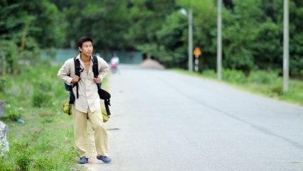 Journey across Vietnam