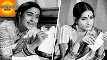 Sonam Kapoor Pays Tribute To Veteran Actress Nutan | Bollywood Asia