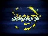 Joga Bonito - Rooney Size 20 Heart