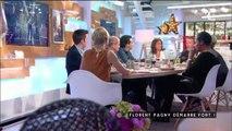 Florent Pagny dans la sixième saison de The Voice ?