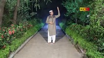 Coming Soon HD Promo New Naat Album [2016] Muhammad Umair Zubair Qadri - Ramzan Album 2016