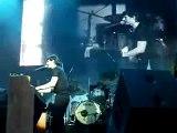 """video del gran rex 15/8/08 """"Dime q me amas"""""""