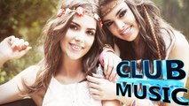 Best Summer Club Music Mashups Remixes MEGAMIX 2015 - CLUB MUSIC