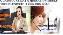 (((1 855 806 6643 ))) Quickbooks Customer service number