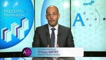 Philippe Gattet, Les prestataires de centres de contact