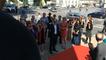"""Un """"Charter Awards"""" décerné à ses dépens à la préfecture, à Nantes"""