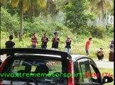 Viva xtreme johor trip ke mersing 26-28/12/2014