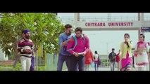 New Punjabi Songs 2016 _ Khaas Kuwari _ Harry Powar _ Narinder Bath _ Official Video [ HD ]