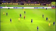 Australia vs Greece 1-2 All Goals & Highlights HD 07.06.2016