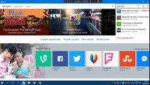 minecraft windows 10 edition beta nasıl deneme sürümü indirilir